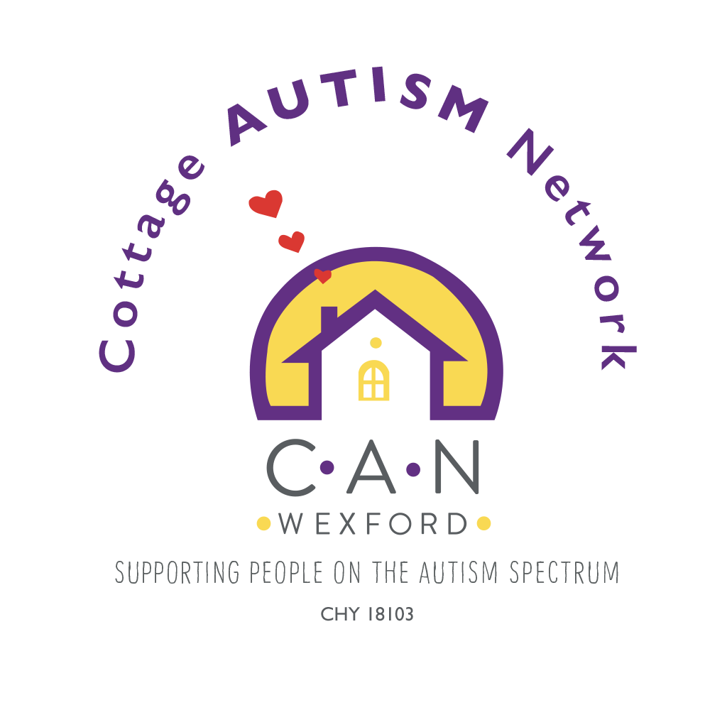 Cottage Autism Network Wexford CLG
